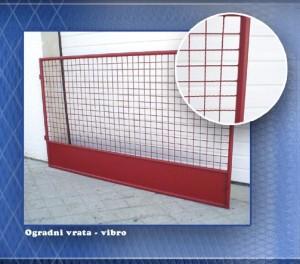 o_vibro
